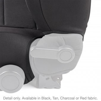 Neoprene Seat Cover