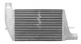 AEM Intercooler Core Kit