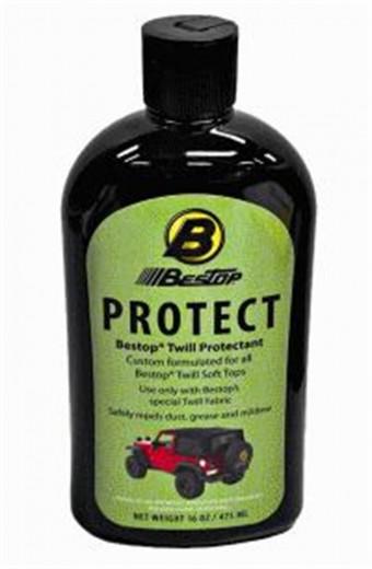 Bestopr Protectant