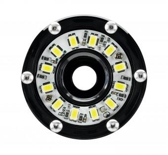 Cyclone LED Accessory Light
