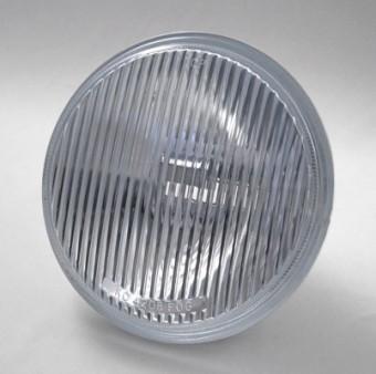Fog Light Lens/Reflector