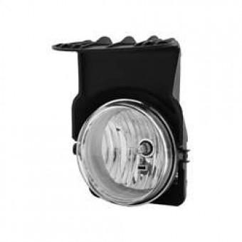 OEM Fog Lights wo/switch - Left