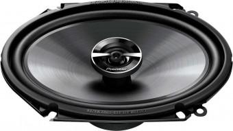 Pioneer TS-G680