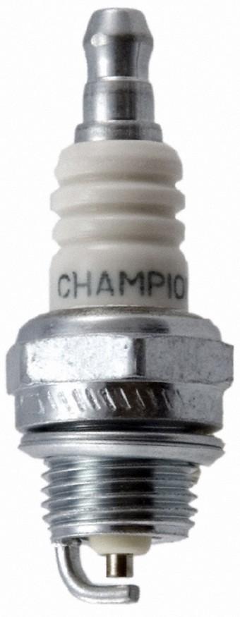 Champion Copper Plus Small Engine- Shop Pack - CJ7Y