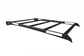 KC M-RACKS 15-19 Ford F150/Raptor/Superduty Performance Roof Rack - #9209