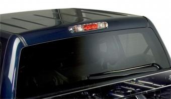 Third Brake Light Cover