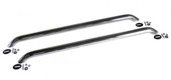 Multi-Fit  Universal Bed Rails - 36  Long