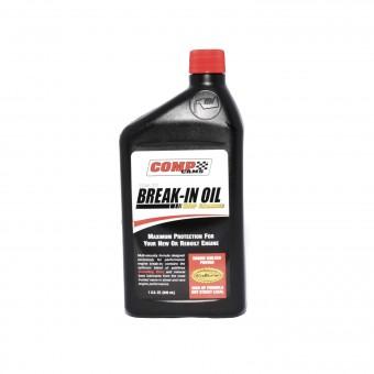 COMP Break-INoil 56 Case Pallet
