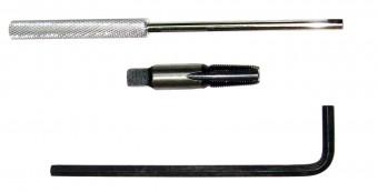 Quadrajet Adjustable Part Throttle Kit