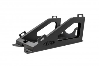GGVF-T99918NA01NA-Universal Tire Carrier