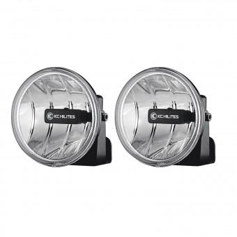 Gravity Series LED Fog Light