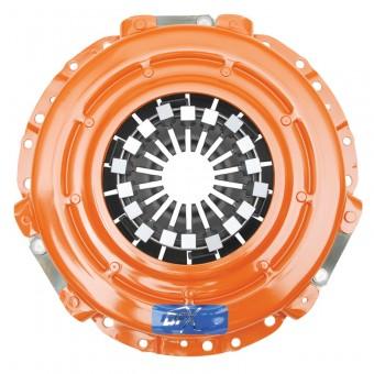 DFX(R), Clutch Pressure Plate