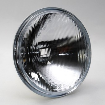 Driving Light Lens/Reflector