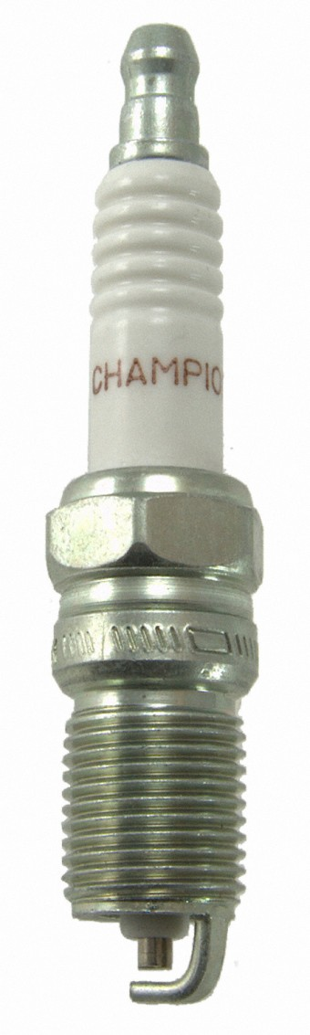 Champion Copper Plus- Boxed - RS14YC6