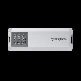 Rockford Fosgate TM1000X5AD