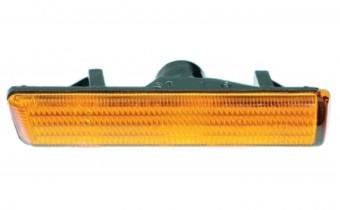 Side Marker Lamp RH - BMW 7 E38 95-01