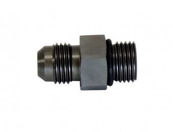Fuel Pump Fittings