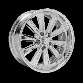 Daytona - XLR
