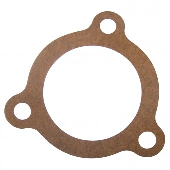 Water Pump and Related Components