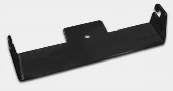 Universal Panel Clamp LED Kit