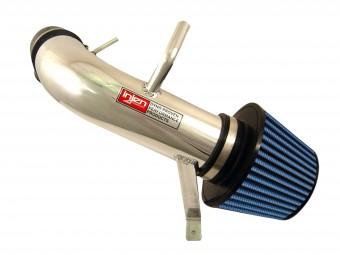 Injen Polished SP Short Ram Intake System