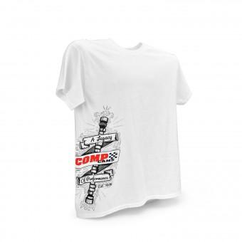 C1040-XXXL - T-Shirt