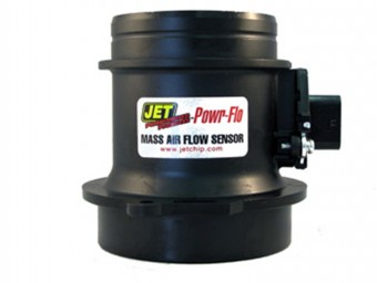 Powr-Flo Mass Air Sensor