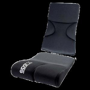 Seat Pads & Inserts