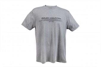 Rough Country Tread T-Shirt - Men | 2X-Large