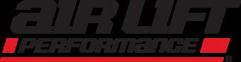 Air Suspension Compressor / Dryer Vibration Isolator Kit