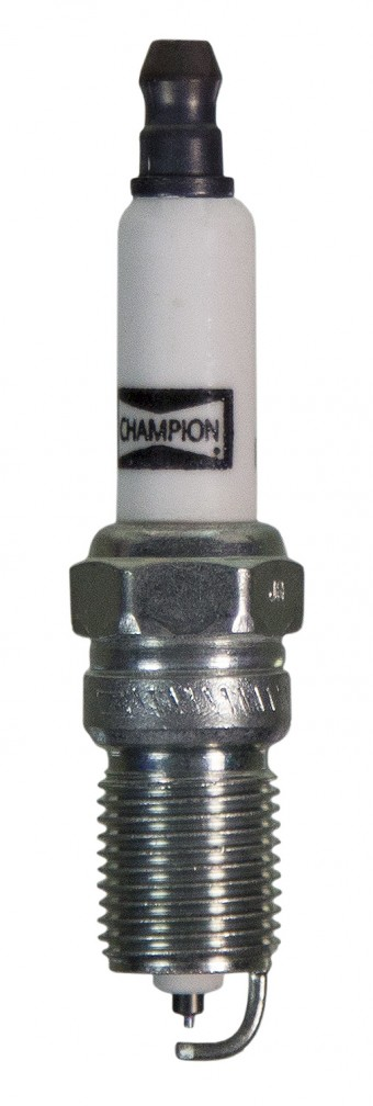 Champion Platinum Power - Boxed - RS7PYCB