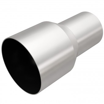 Tip Adapter 2.75x4x7