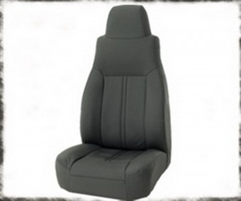 Factory Style Replacement Seat