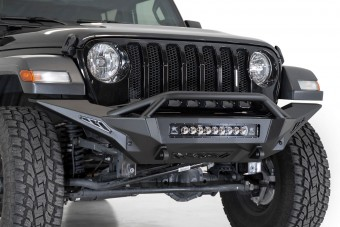 GGVF-F961742080103-Stealth Fighter Front Bumper