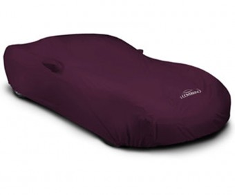 CUSTOM VEHICLE COVER STORMPROOF (TM) WINE CLASS 1, Honda,CBR1000RR, CBR1000RR AB