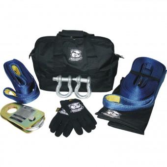 8pc 8000LB WLL Rigging Kit