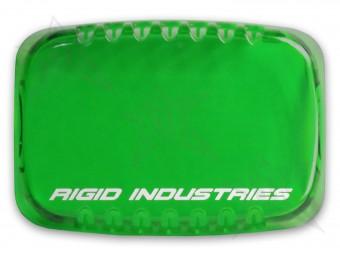 SR-M Light Cover- Green