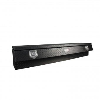 HDX Low Sider Tool Box