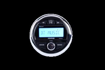 Memphis Audio 16-MXA1MC