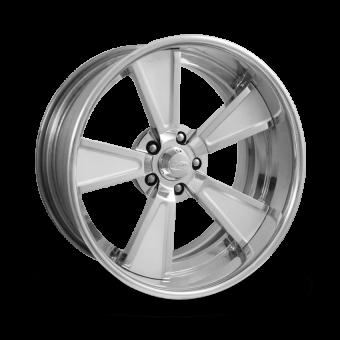 Cherokee - XLR