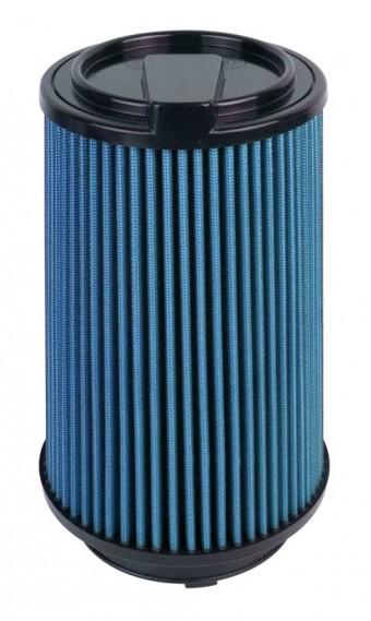Recambio filtro de aire seco