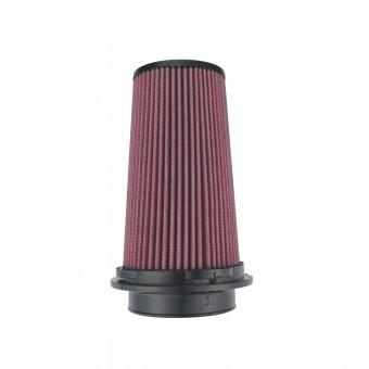 Injen Technology 8-Layer Oiled Cotton Gauze Air Filter