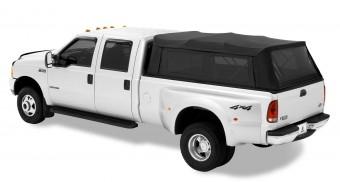 Supertopr Truck Bed Top