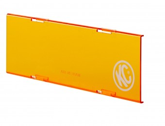 C-Series LED Cover
