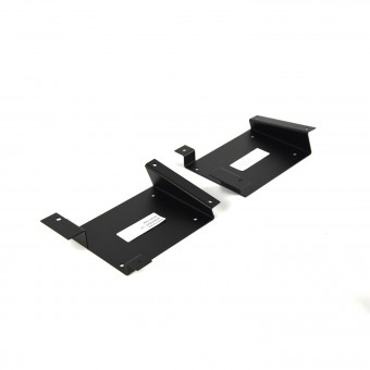 Blind Spot Monitoring System Brackets