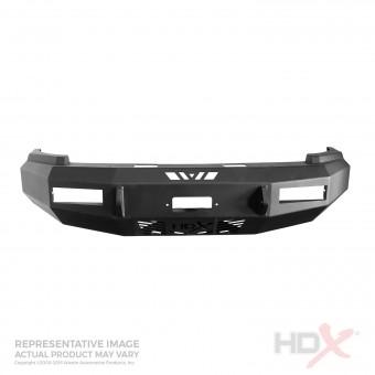 HDX Front Bumper