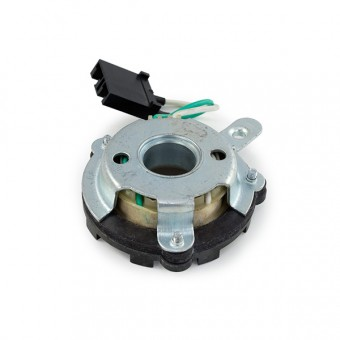 HEI Distributor 8-Cylinder Pick-Up Coil