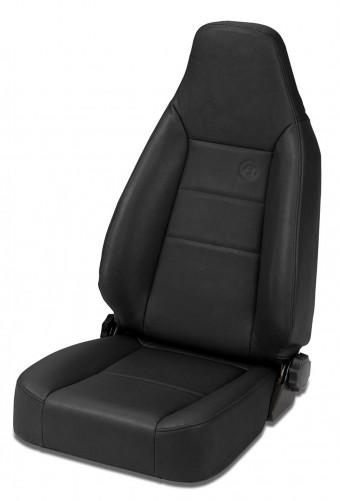 TrailMaxT II Sport Front Seat Reclining Seat Back