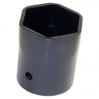 Axle Hardware
