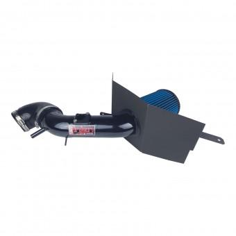 Injen Laser Black SP Short Ram Intake System